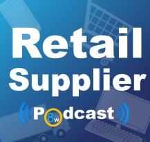 Retail Supplier Podcast Walmart SQEP